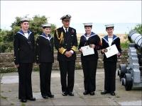 Cadets-2008