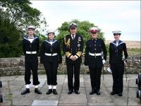 Cadets-2011