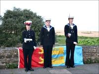 Cadets-2013