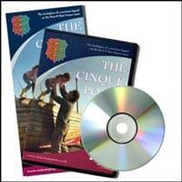 Leaflet-dvd-front