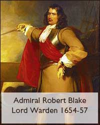 Admiral-Blake
