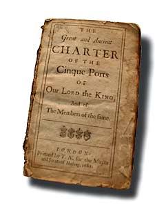 gen_charter-copy