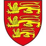 3_lions_arms