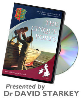 DVD-Sales2