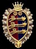 spkrs_badge